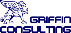 Griffin Consulting